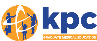 KPC Graduate Medical Education